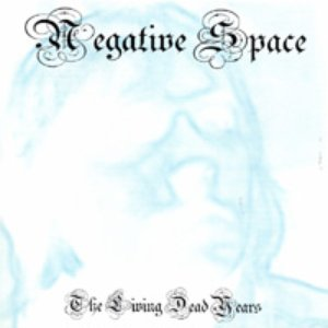 Image for 'Negative Space'
