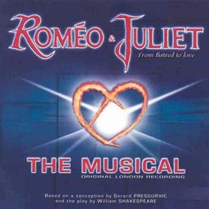 Image for 'Romeo & Juliet'