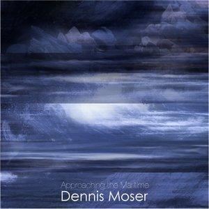 Image for 'Dennis Moser'