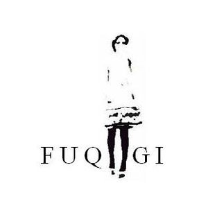 Image for 'FUQUGI'