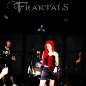 Image for 'Fraktals'