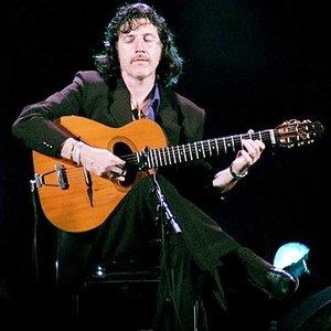 Image for 'Rumba Do Vesou (Live)'