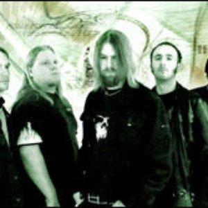 Image for 'Souldivider'