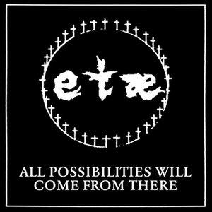 Image for 'Etae'
