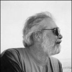 Image for 'Bob McHugh'