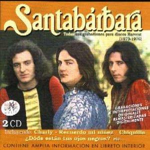 Image for 'Santabarbara'