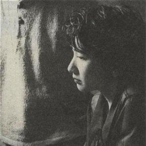 Image for 'Reiko Nomura'