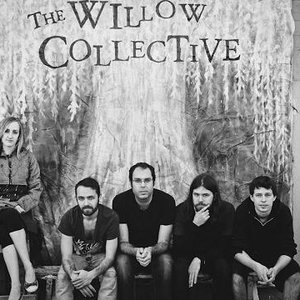 Image for 'The Willow Collective'