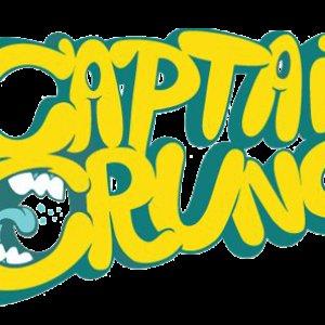 Image pour 'DJ Captain Crunch'