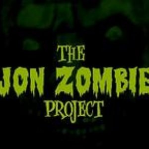 Image for 'The Jon Zombie Project'