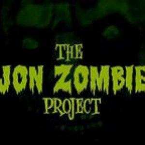 Bild für 'The Jon Zombie Project'