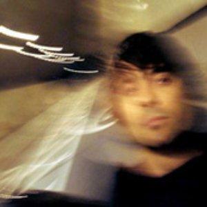 Image for 'STRANGE2'
