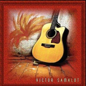 Image for 'Victor Samalot'