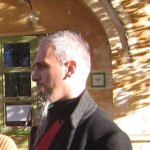 Image for 'Giancarlo Toniutti'