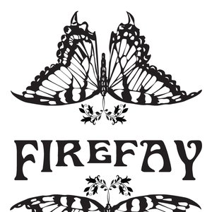 Image for 'Firefay'