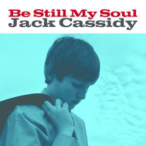 Image for 'Jack Cassidy'