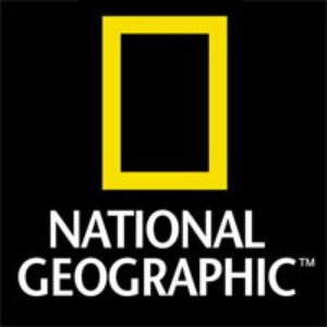 Image for 'National Geographic'