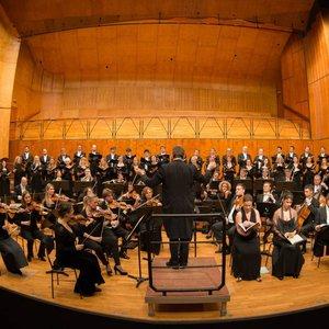Image for 'Bach-Collegium Stuttgart'