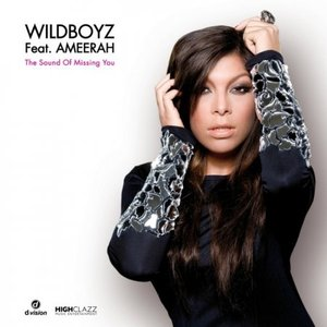 Image for 'Wildboyz feat. Ameerah'