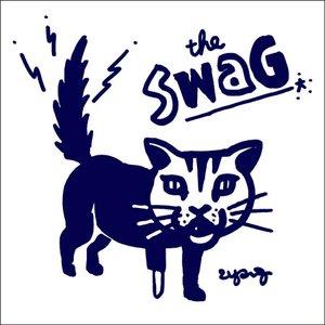 Bild für 'The Swag'