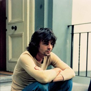Image pour 'Richard Wright'