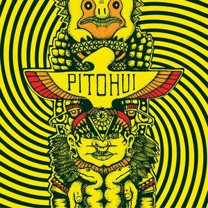 Imagen de 'Pitohui'