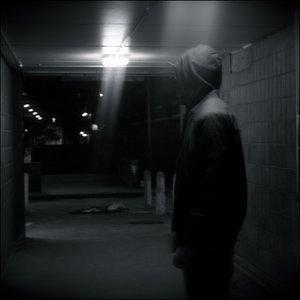 Image for 'VΛCΛNT'