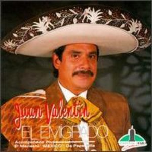 Image for 'Juan Valentin'