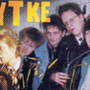 Image for 'Rytke'