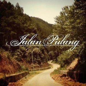 Bild für 'Jalan pulang'