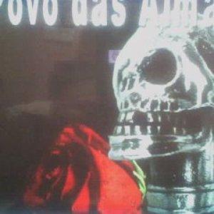 Image pour 'Alagbe Jorge de Ogum'