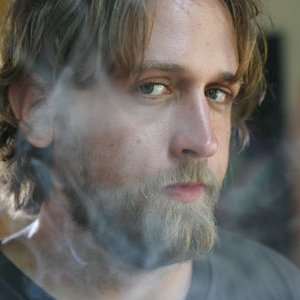 Image pour 'Hayes Carll'