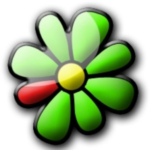 Image for 'ICQ'