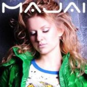 Image for 'MAJAI'