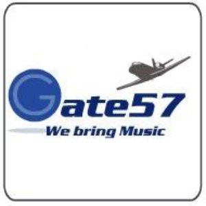 Image for 'Gate57'