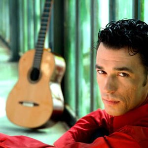 Image for 'José Luis Encinas'