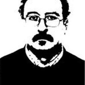Image for 'José Andrés Prieto Franco'