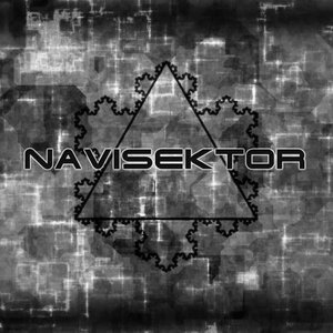 Image for 'Navi Sektor'