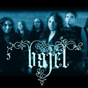 Image for 'Bajel'