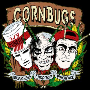 Image for 'Cornbugs'