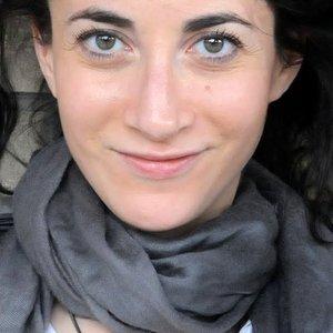 Image for 'Lauren Oliver'