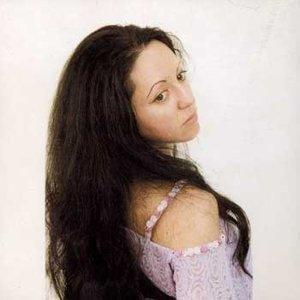 Image for 'Ninfa Artemis'