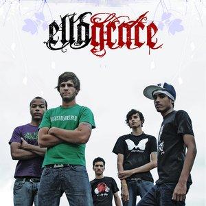 Imagem de 'Ellagrace'