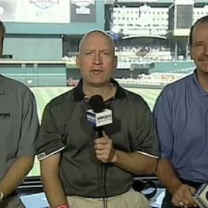 Image for 'WGNTV Sports'