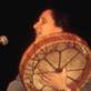 Image for 'Georgia Wettlin-Larsen'