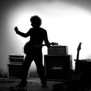 Image for 'Soda Stereo - Aterciopelados'