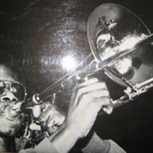 Image for 'Feso Trombone'