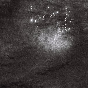 Image for 'Free Dust'