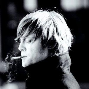 Image for 'Björn Dixgård'