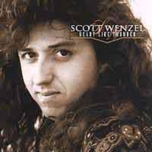 Image for 'Scott Wenzel'